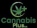 Cannabis Plus